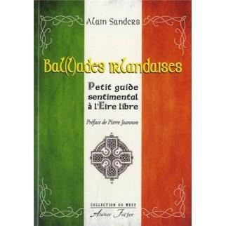 Bal(l)ades irlandaises....
