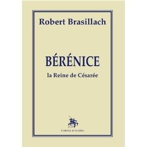 http://www.europa-diffusion.com/94-thickbox/berenice-la-reine-de-cesaree.jpg