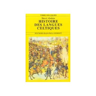 Histoire des langues celtiques