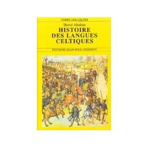 http://www.europa-diffusion.com/944-thickbox/histoire-des-langues-celtiques.jpg