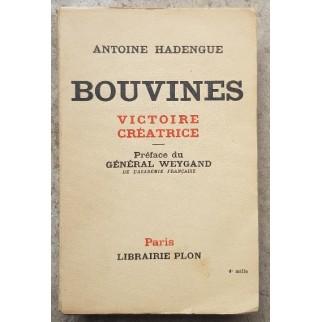 Bouvines