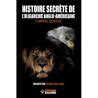 Histoire secrète de...