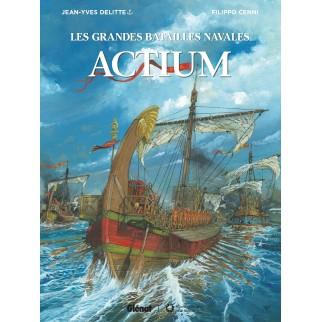 Actium