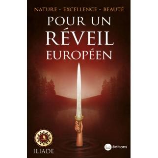 Pour un réveil européen