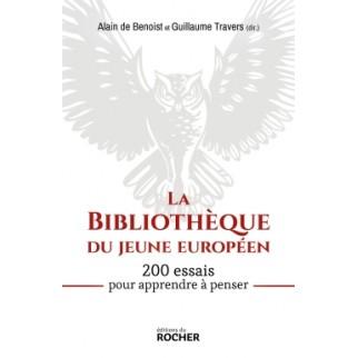 La Bibliothèque du jeune...