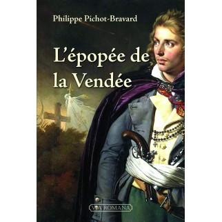 L´Épopée de la Vendée