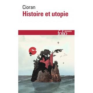 Histoire et utopie