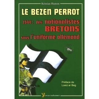 Le Bezenn Perrot