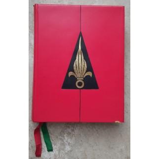 Mémorial de la Légion...