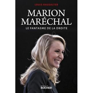Marion Maréchal: Le...