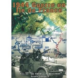 1944 Guerre en...