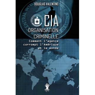 CIA - Organisation...