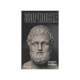 Sophocle