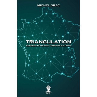 Triangulation. repères pour...