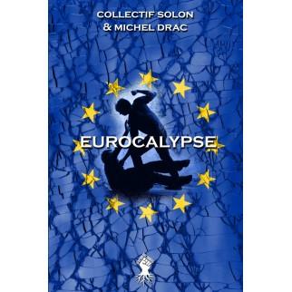 Eurocalypse