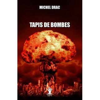 Tapis de bombes
