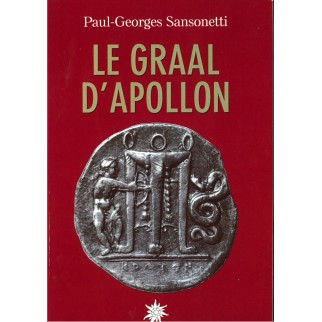 Le graal d'Apollon