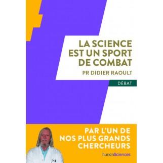 La science est un sport de...