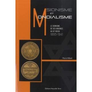 Sionisme et Mondialisme :...