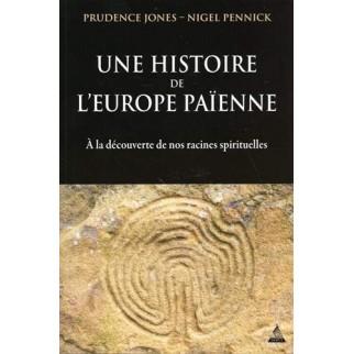 Une histoire de l'Europe...