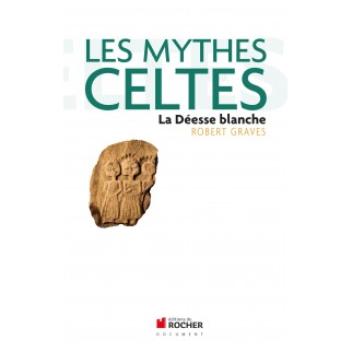 Les mythes celtes