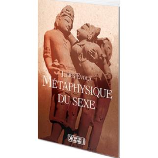 La métaphysique du sexe