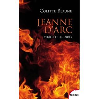Jeanne d'Arc Vérités et...