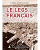 Le legs des français