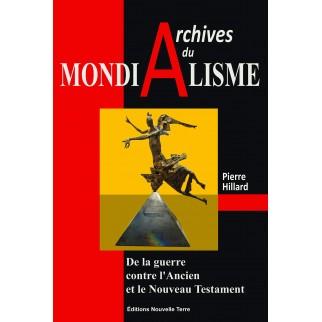 Archives du mondialisme -...