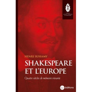 Shakespeare et l'Europe
