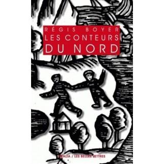 Les Conteurs du Nord: Essai...