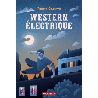 Western électrique