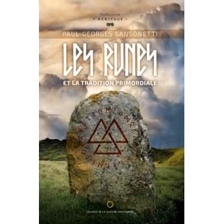 Les Runes et la Tradition...