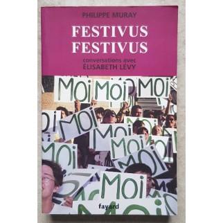 Festivus-festivus