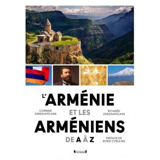 L'Arménie et les Arméniens...