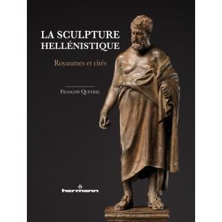 La sculpture hellénistique....
