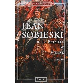 Jean Sobieski ou La...