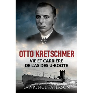 OTTO KRETSCHMER, As de la...