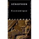 Economique (Edition bilingue français-grec)