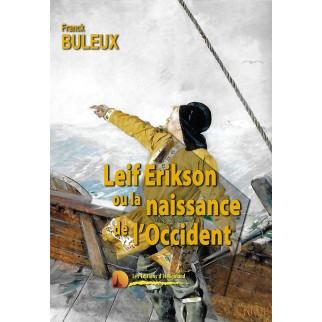 Leif Erikson ou la...