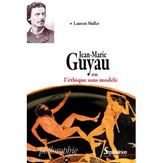 Jean-Marie Guyau ou...