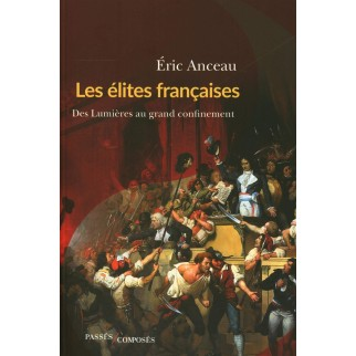 Les élites françaises : Des...