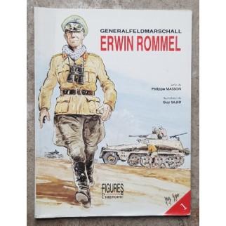 Generalfeldmarschall Erwin...