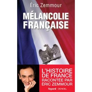 melancolie-francaise.jpg