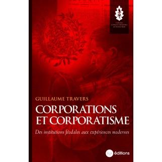 Corporations et...