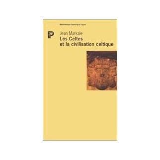 Les Celtes et la civilisation celtique