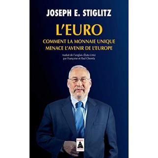 L'Euro : comment la monnaie...
