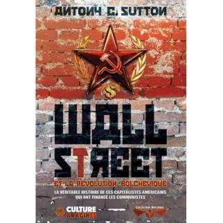 Wall Street et la...