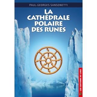 La Cathédrale polaire des...