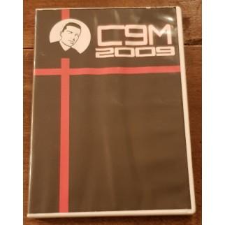 C9M - 2009